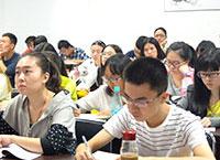 新文达教育品牌优势2