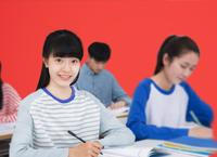 精锐教育品牌优势1