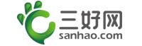 北京三好互动教育科技有限公司